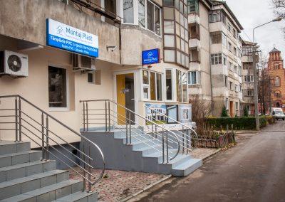 Termopan PVC Oradea